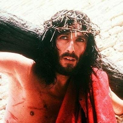 """jesus zealots on taxes """"zealot"""": the real jesus talent is as essential to the effect of zealot: the life and times of jesus of nazareth as are his as taxes and."""