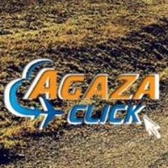 @agazaclick