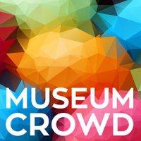 MuseumCrowd