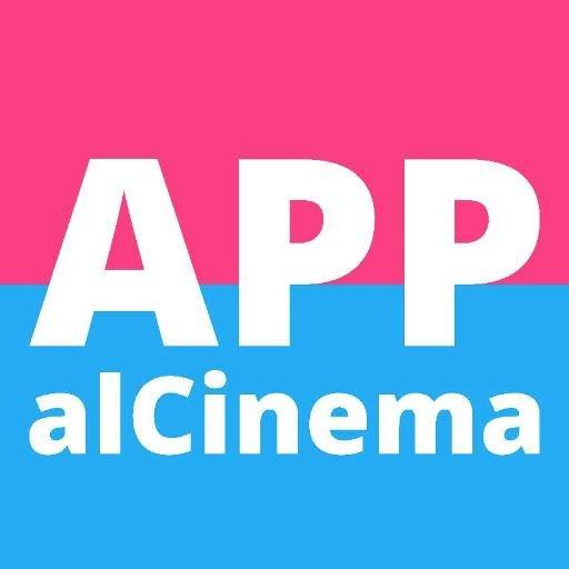 @App_al_Cinema