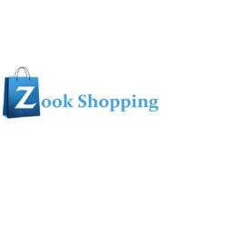 Zook Shopping Zookshopping Twitter