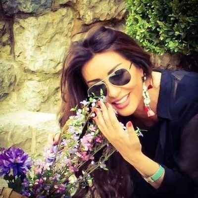 Tala Latifa On Twitter قلب قلب وين وين غايب علية يومين