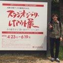 hinokiyu244