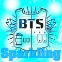 SPARKLING (@11_sparkling) Twitter