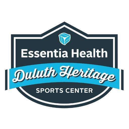 Essentia Duluth Heritage Center