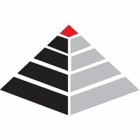 Level Five Associates