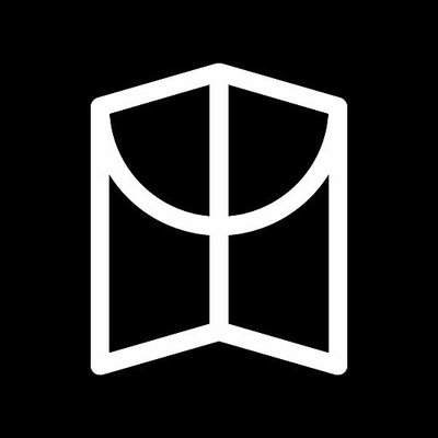 Colophon Foundry | Social Profile