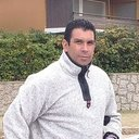 Alfonso (@119e8ef29220454) Twitter