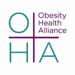 Obesity Health Alliance