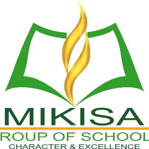Mikisa Schools
