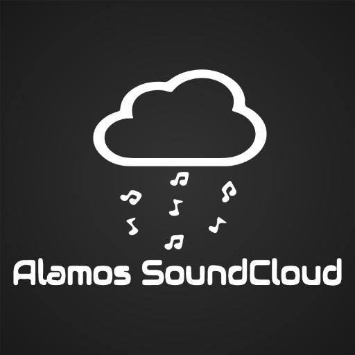 alamos soundcloud soundalamos2016 twitter. Black Bedroom Furniture Sets. Home Design Ideas
