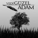 Photo of 7guzeladamsiir's Twitter profile avatar