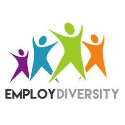 EmployDiversity