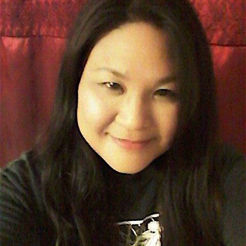 avatar for melissa