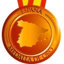 Deportes España