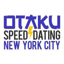 Otaku dating uk