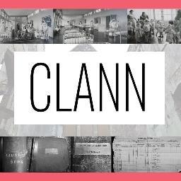 Clann Project