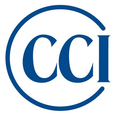 cci at baruch cuny cci corpcomm twitter
