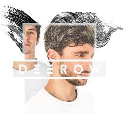 Deerowmusic