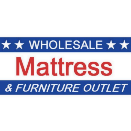 Wholesale Mattress WholesaleMattrs