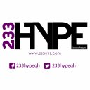 We Hype and Promote (@233HYPEGH) Twitter
