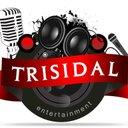Trisidal NG