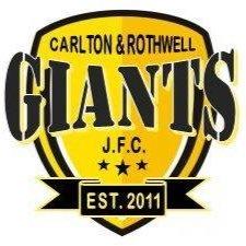 Giants JFC