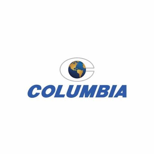 @ColumbiaPeru