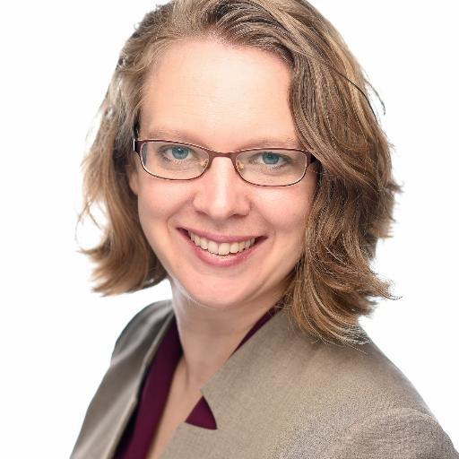 Heather Pierce, JD, MPH