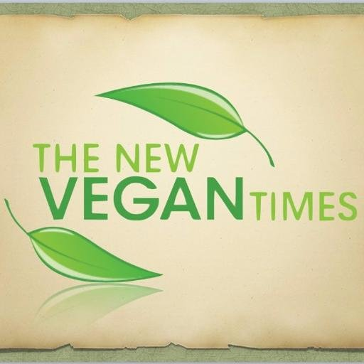 The New Vegan Times