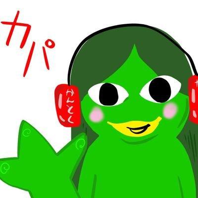 大九明子Akiko Ooku (@akikoooku...