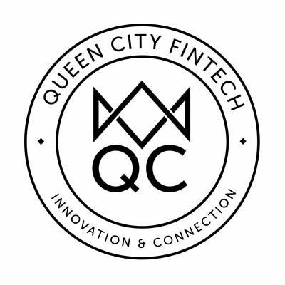Queen City Fintech Qcfintech