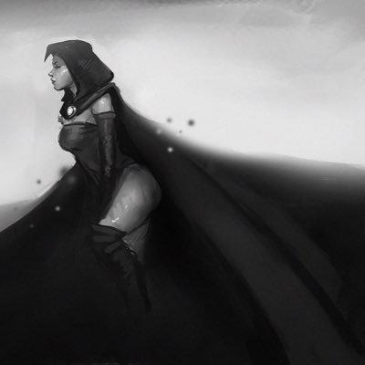 Raven | ROLEPLAY (@DegenerateRaven) | Twitter