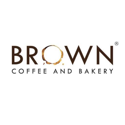 @browncoffee_kh