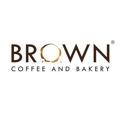 browncoffee_kh user avatar