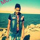 محمد موته (@01110380mm) Twitter