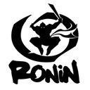 13th Ronin (@13thRonin1) Twitter