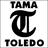 Tama-Toledo News