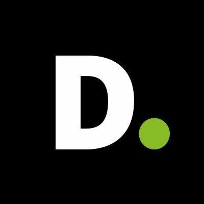 @DeloitteAcc