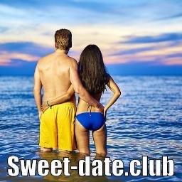 Sweet dating club larisa oleynik dating