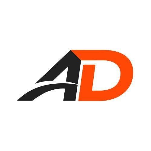 @AutoDealPH
