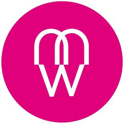 WEDDEN - Le Blog