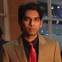 Benzir Ahmed Abir (@007Benzir) Twitter