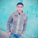 amro zourob (@0599847537a) Twitter