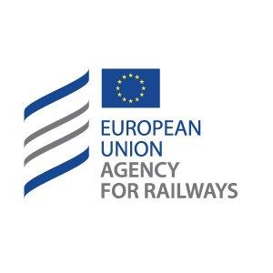 EU AgencyForRailways (@ERA_railways) | Twitter