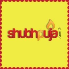 ShubhPuja