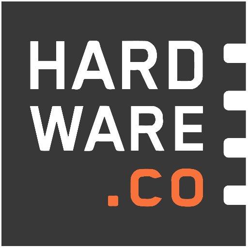 HARDWARE.co