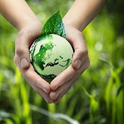Ecología ( EcologiaTZ)  20d738350d15f