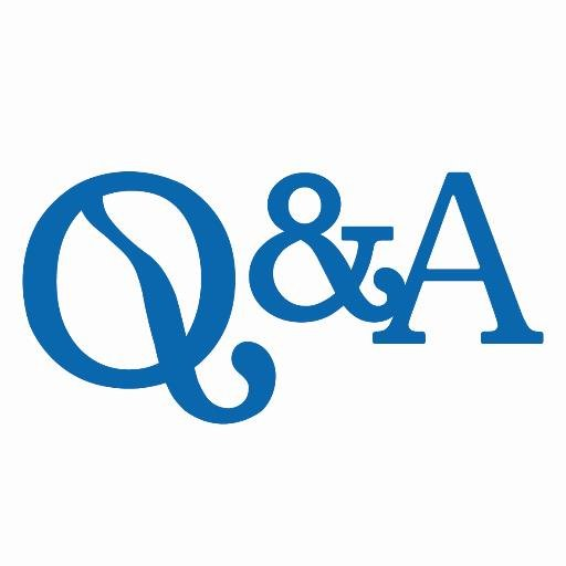 Q&A Insights & Consultancy