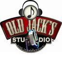 Old Jack's